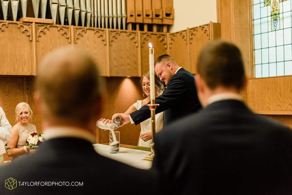brooke-jacob-staley-van-wert-ohio-farm-wedding-saint-marks-church-november-classic-citizens-senior-center-photographer-taylor-ford-hirschy-photographer_1762.jpg