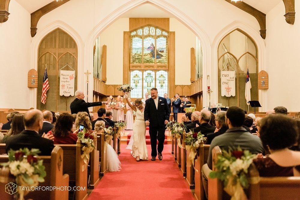 brooke-jacob-staley-van-wert-ohio-farm-wedding-saint-marks-church-november-classic-citizens-senior-center-photographer-taylor-ford-hirschy-photographer_1764.jpg