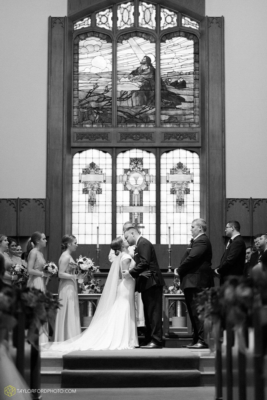 brooke-jacob-staley-van-wert-ohio-farm-wedding-saint-marks-church-november-classic-citizens-senior-center-photographer-taylor-ford-hirschy-photographer_1763.jpg