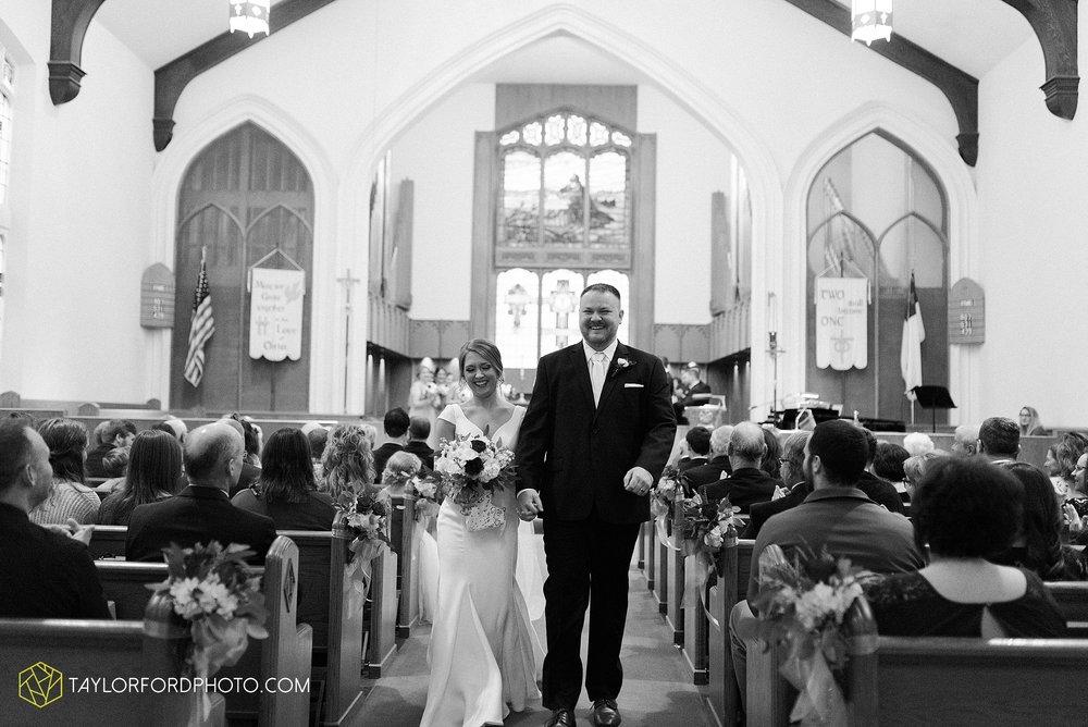 brooke-jacob-staley-van-wert-ohio-farm-wedding-saint-marks-church-november-classic-citizens-senior-center-photographer-taylor-ford-hirschy-photographer_1765.jpg
