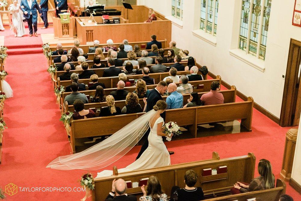 brooke-jacob-staley-van-wert-ohio-farm-wedding-saint-marks-church-november-classic-citizens-senior-center-photographer-taylor-ford-hirschy-photographer_1766.jpg