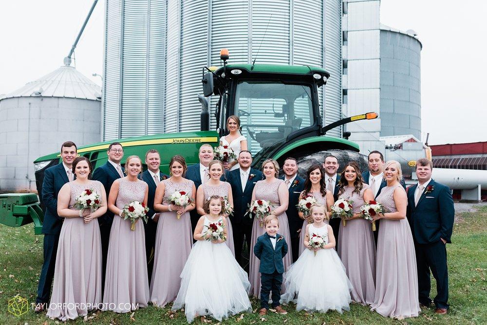 brooke-jacob-staley-van-wert-ohio-farm-wedding-saint-marks-church-november-classic-citizens-senior-center-photographer-taylor-ford-hirschy-photographer_1768.jpg