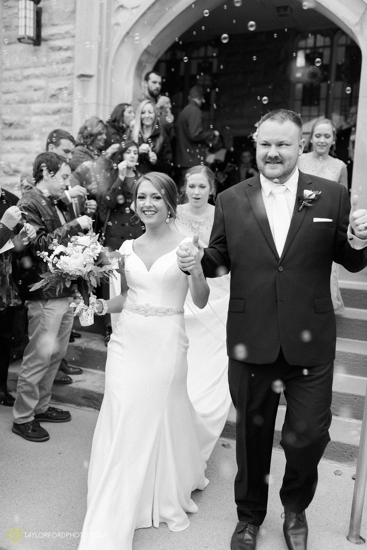 brooke-jacob-staley-van-wert-ohio-farm-wedding-saint-marks-church-november-classic-citizens-senior-center-photographer-taylor-ford-hirschy-photographer_1767.jpg