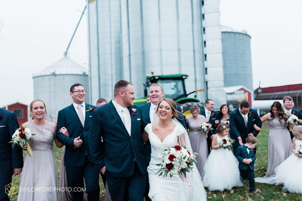 brooke-jacob-staley-van-wert-ohio-farm-wedding-saint-marks-church-november-classic-citizens-senior-center-photographer-taylor-ford-hirschy-photographer_1771.jpg