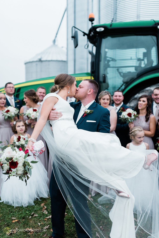brooke-jacob-staley-van-wert-ohio-farm-wedding-saint-marks-church-november-classic-citizens-senior-center-photographer-taylor-ford-hirschy-photographer_1770.jpg