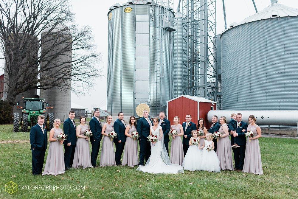 brooke-jacob-staley-van-wert-ohio-farm-wedding-saint-marks-church-november-classic-citizens-senior-center-photographer-taylor-ford-hirschy-photographer_1772.jpg