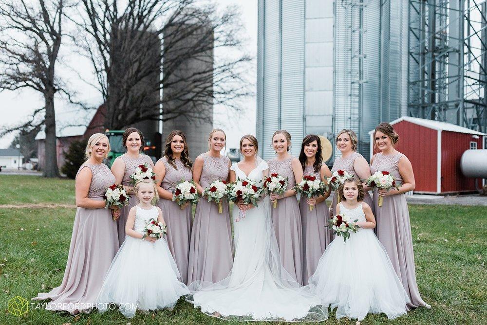 brooke-jacob-staley-van-wert-ohio-farm-wedding-saint-marks-church-november-classic-citizens-senior-center-photographer-taylor-ford-hirschy-photographer_1773.jpg