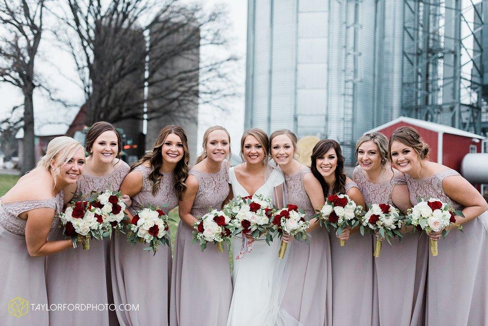 brooke-jacob-staley-van-wert-ohio-farm-wedding-saint-marks-church-november-classic-citizens-senior-center-photographer-taylor-ford-hirschy-photographer_1776.jpg