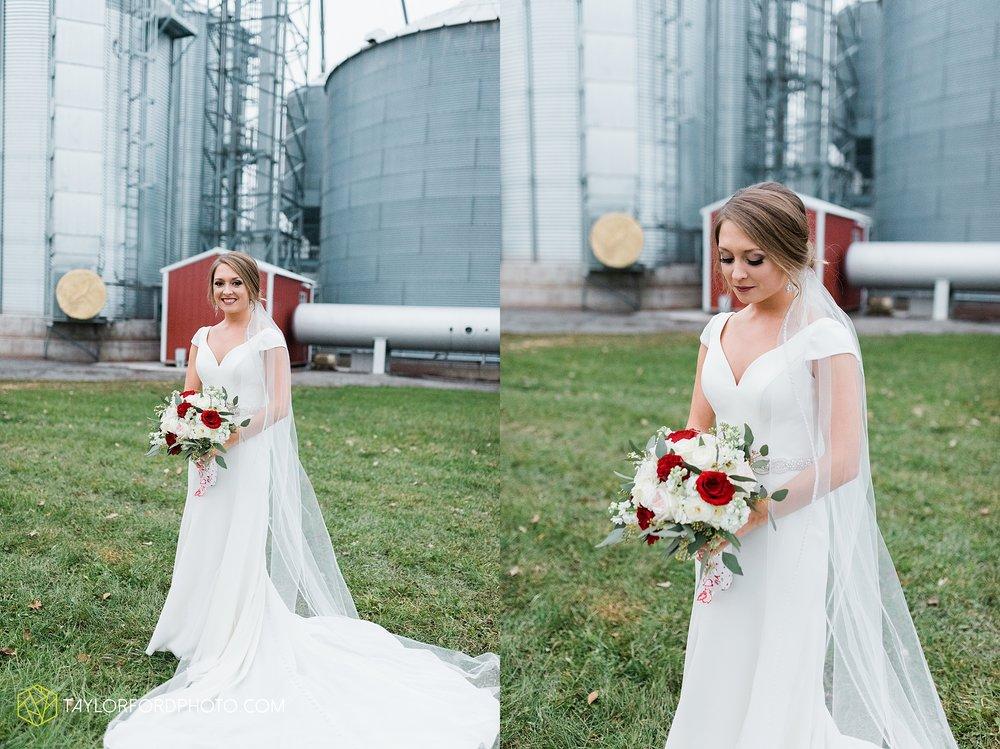 brooke-jacob-staley-van-wert-ohio-farm-wedding-saint-marks-church-november-classic-citizens-senior-center-photographer-taylor-ford-hirschy-photographer_1778.jpg