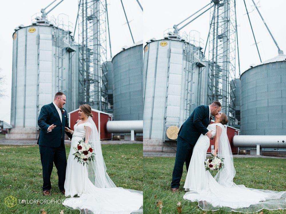 brooke-jacob-staley-van-wert-ohio-farm-wedding-saint-marks-church-november-classic-citizens-senior-center-photographer-taylor-ford-hirschy-photographer_1779.jpg
