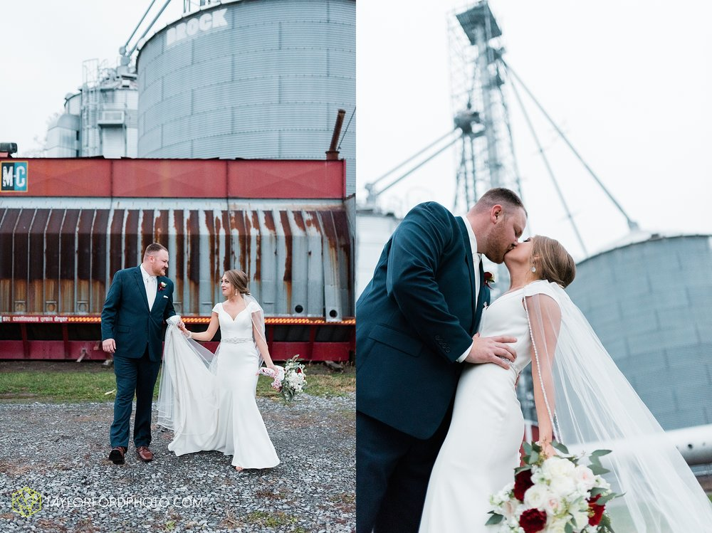 brooke-jacob-staley-van-wert-ohio-farm-wedding-saint-marks-church-november-classic-citizens-senior-center-photographer-taylor-ford-hirschy-photographer_1780.jpg