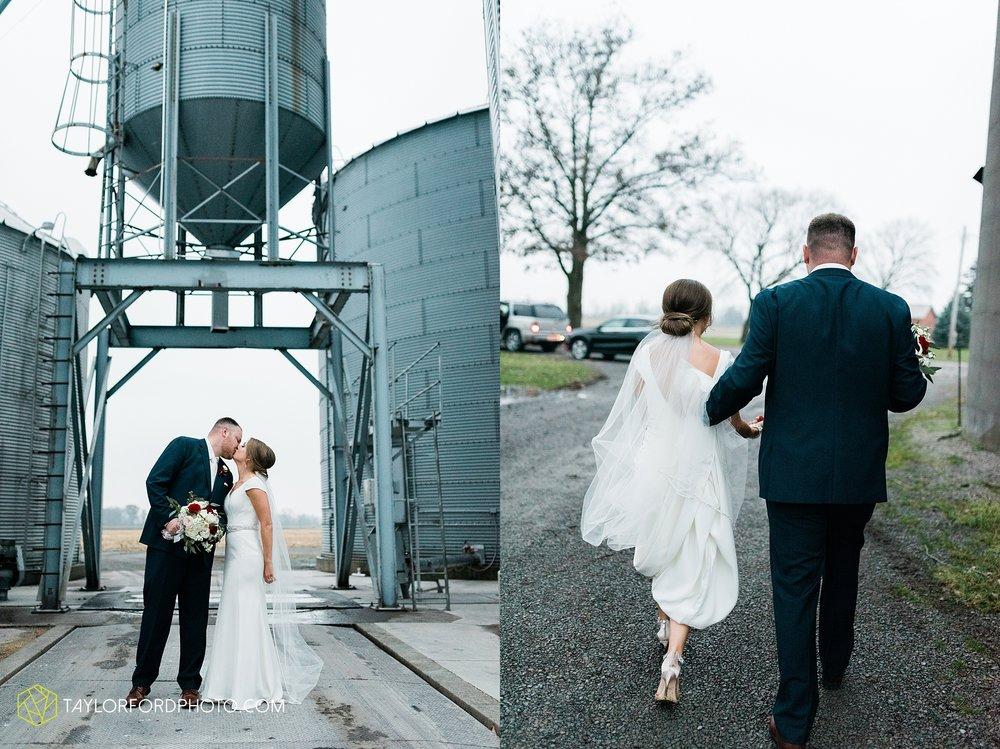 brooke-jacob-staley-van-wert-ohio-farm-wedding-saint-marks-church-november-classic-citizens-senior-center-photographer-taylor-ford-hirschy-photographer_1781.jpg