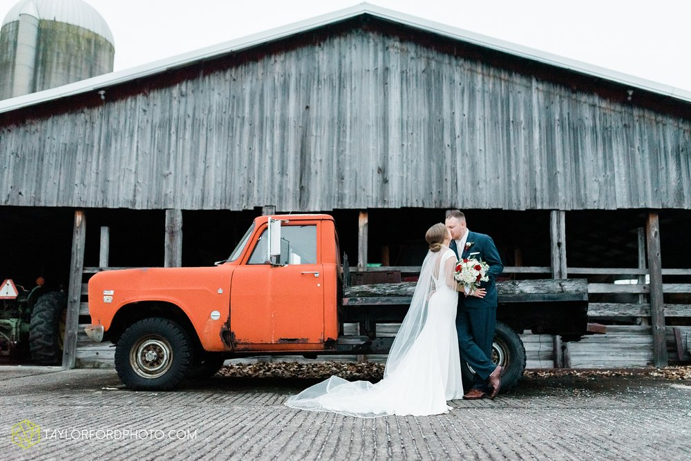 brooke-jacob-staley-van-wert-ohio-farm-wedding-saint-marks-church-november-classic-citizens-senior-center-photographer-taylor-ford-hirschy-photographer_1782.jpg