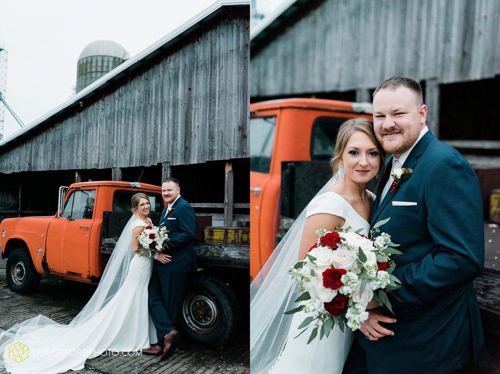 brooke-jacob-staley-van-wert-ohio-farm-wedding-saint-marks-church-november-classic-citizens-senior-center-photographer-taylor-ford-hirschy-photographer_1783.jpg
