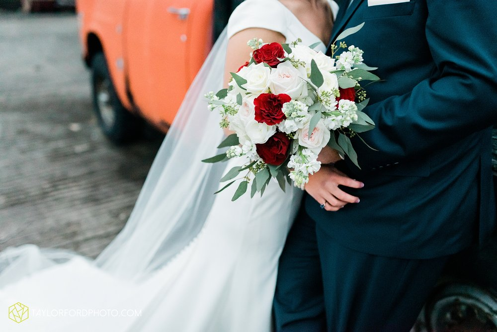 brooke-jacob-staley-van-wert-ohio-farm-wedding-saint-marks-church-november-classic-citizens-senior-center-photographer-taylor-ford-hirschy-photographer_1784.jpg