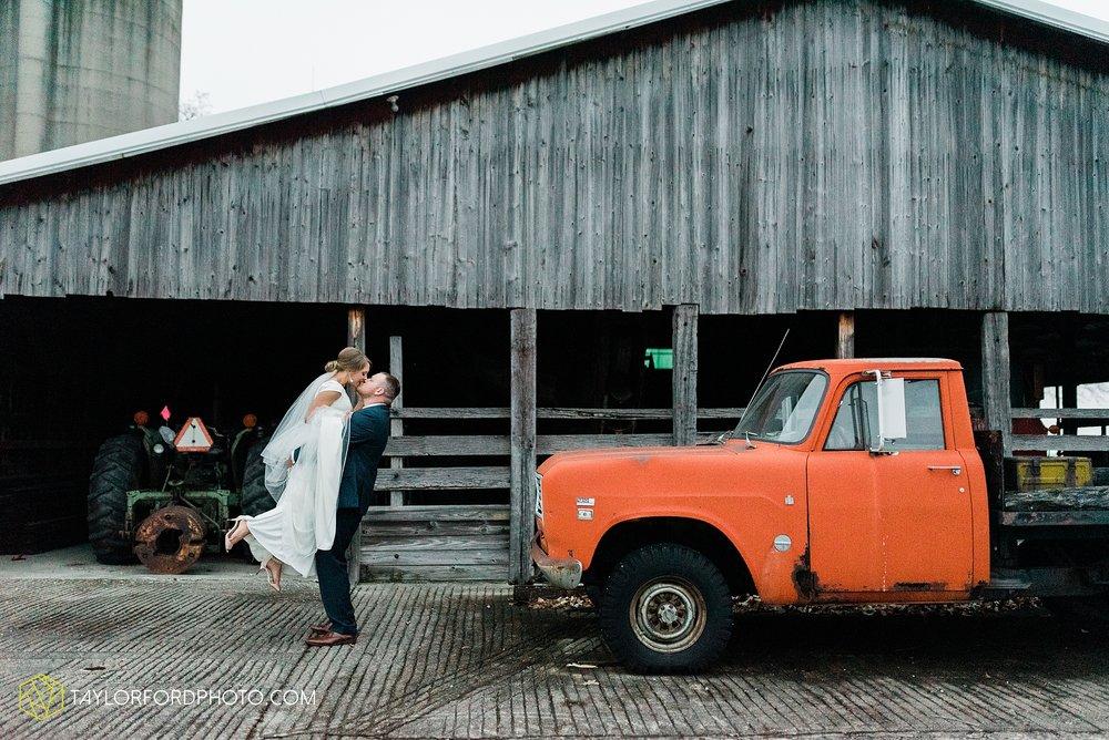 brooke-jacob-staley-van-wert-ohio-farm-wedding-saint-marks-church-november-classic-citizens-senior-center-photographer-taylor-ford-hirschy-photographer_1785.jpg