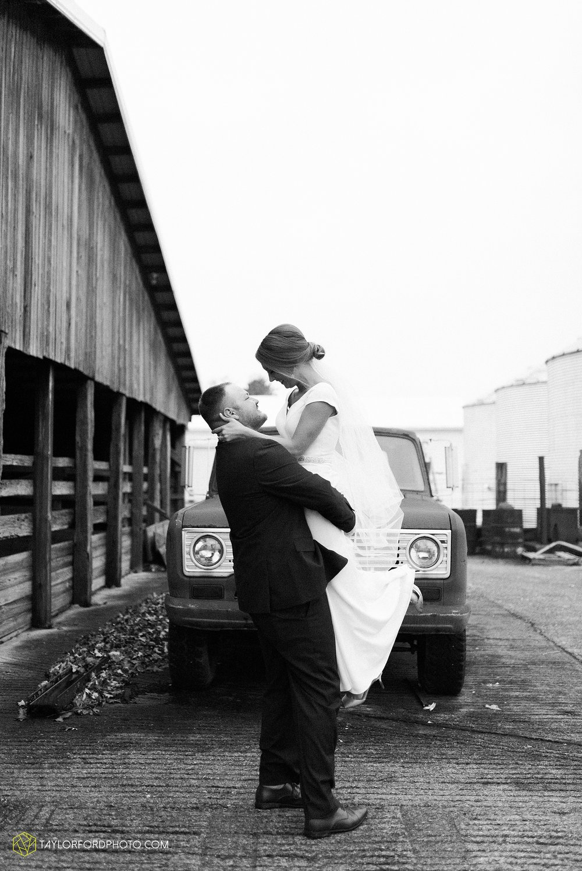 brooke-jacob-staley-van-wert-ohio-farm-wedding-saint-marks-church-november-classic-citizens-senior-center-photographer-taylor-ford-hirschy-photographer_1786.jpg