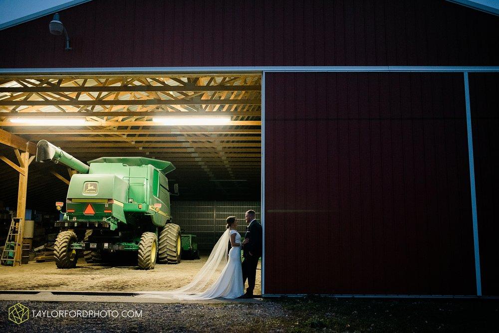 brooke-jacob-staley-van-wert-ohio-farm-wedding-saint-marks-church-november-classic-citizens-senior-center-photographer-taylor-ford-hirschy-photographer_1787.jpg