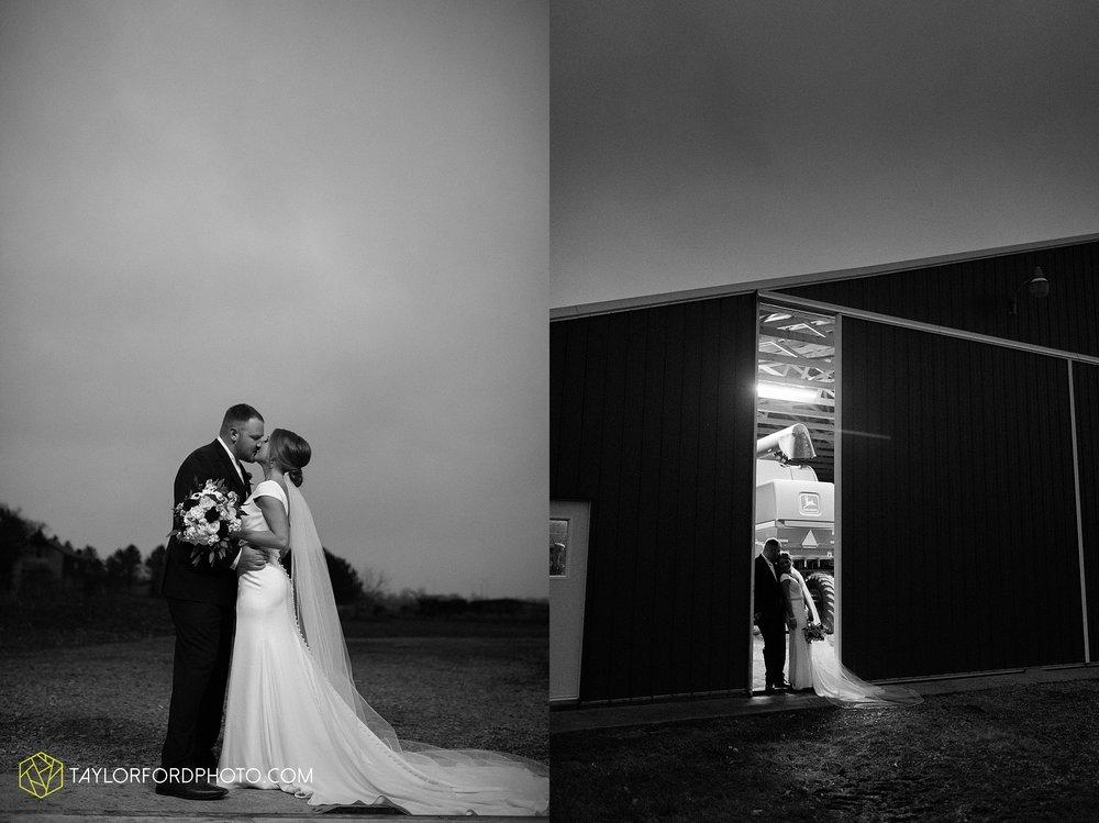 brooke-jacob-staley-van-wert-ohio-farm-wedding-saint-marks-church-november-classic-citizens-senior-center-photographer-taylor-ford-hirschy-photographer_1788.jpg