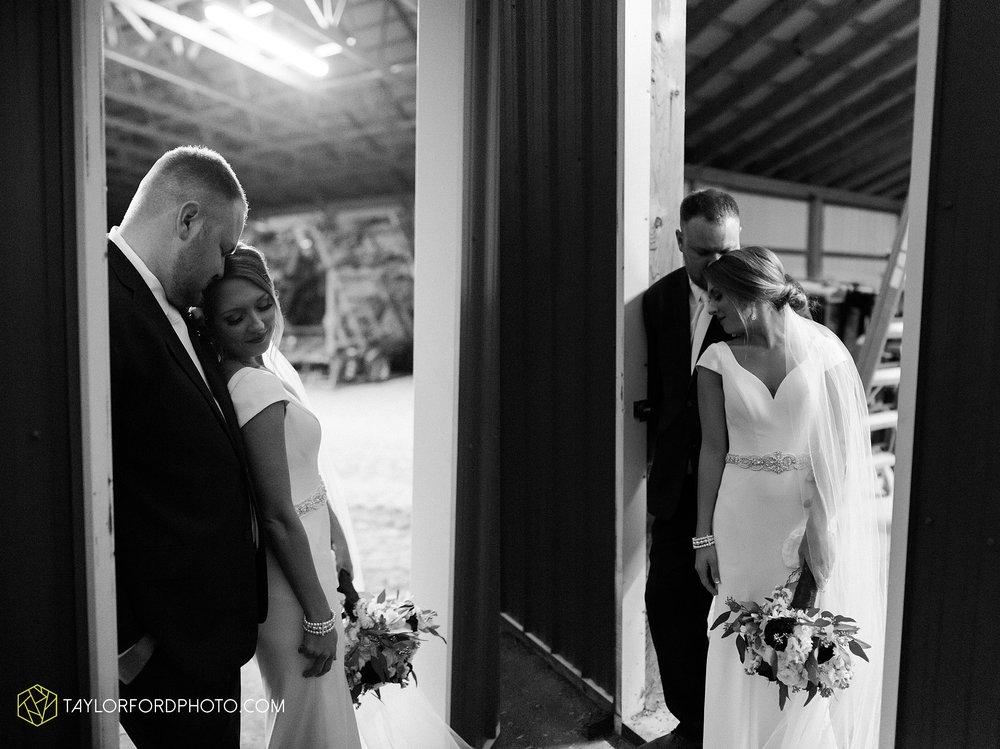 brooke-jacob-staley-van-wert-ohio-farm-wedding-saint-marks-church-november-classic-citizens-senior-center-photographer-taylor-ford-hirschy-photographer_1789.jpg