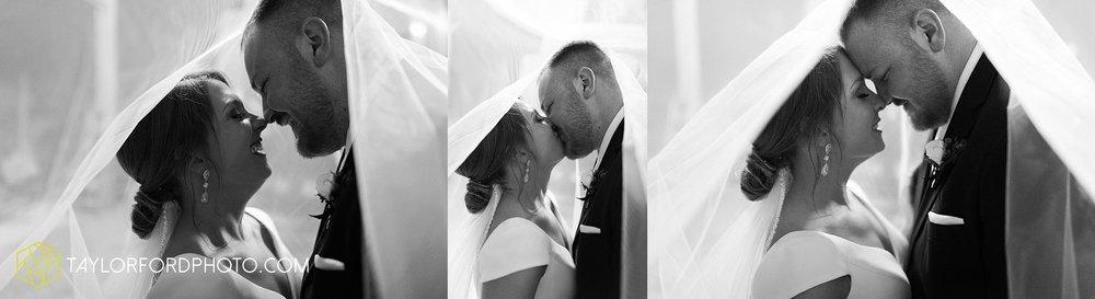 brooke-jacob-staley-van-wert-ohio-farm-wedding-saint-marks-church-november-classic-citizens-senior-center-photographer-taylor-ford-hirschy-photographer_1790.jpg