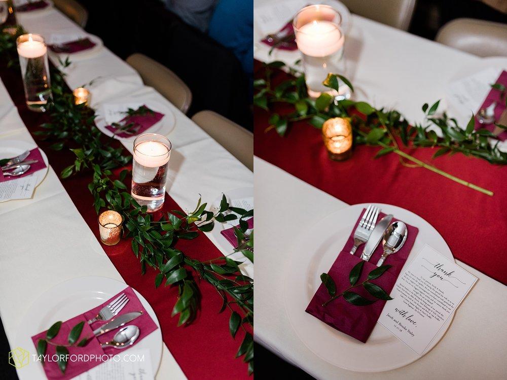 brooke-jacob-staley-van-wert-ohio-farm-wedding-saint-marks-church-november-classic-citizens-senior-center-photographer-taylor-ford-hirschy-photographer_1794.jpg
