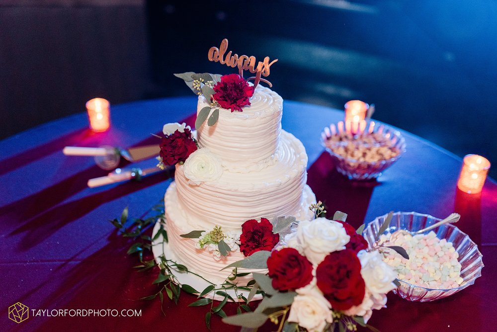 brooke-jacob-staley-van-wert-ohio-farm-wedding-saint-marks-church-november-classic-citizens-senior-center-photographer-taylor-ford-hirschy-photographer_1793.jpg