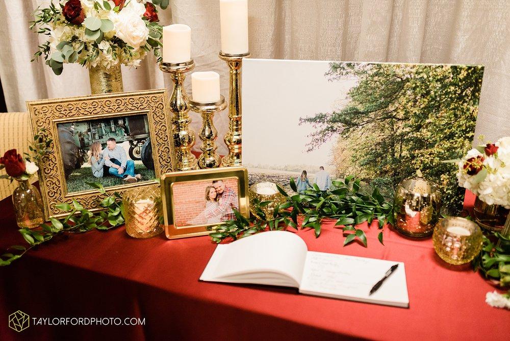 brooke-jacob-staley-van-wert-ohio-farm-wedding-saint-marks-church-november-classic-citizens-senior-center-photographer-taylor-ford-hirschy-photographer_1795.jpg