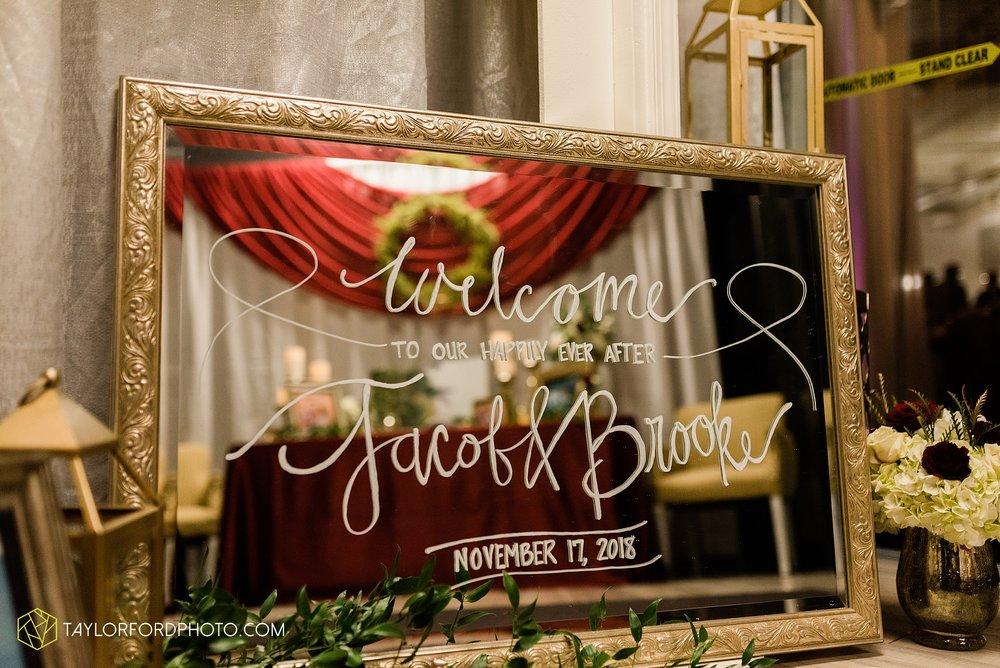brooke-jacob-staley-van-wert-ohio-farm-wedding-saint-marks-church-november-classic-citizens-senior-center-photographer-taylor-ford-hirschy-photographer_1797.jpg