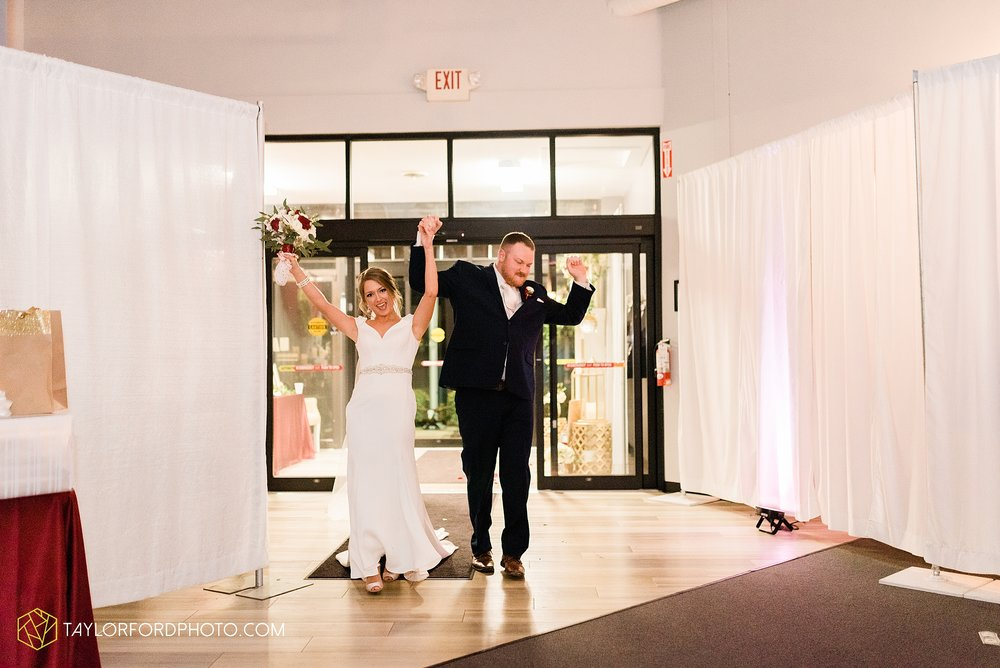 brooke-jacob-staley-van-wert-ohio-farm-wedding-saint-marks-church-november-classic-citizens-senior-center-photographer-taylor-ford-hirschy-photographer_1799.jpg