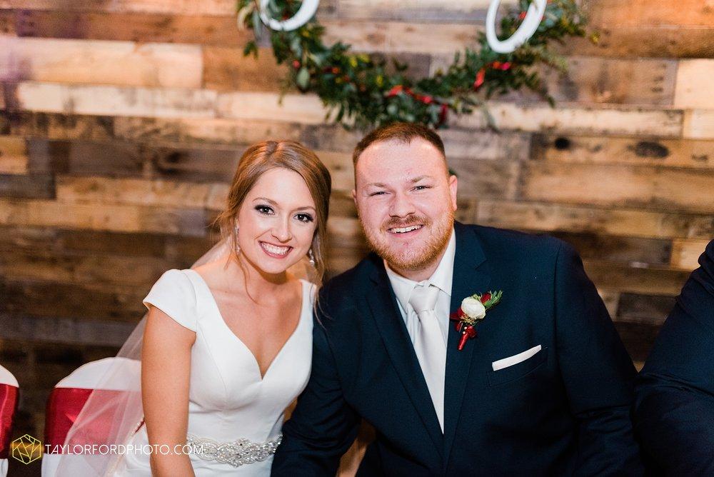 brooke-jacob-staley-van-wert-ohio-farm-wedding-saint-marks-church-november-classic-citizens-senior-center-photographer-taylor-ford-hirschy-photographer_1800.jpg