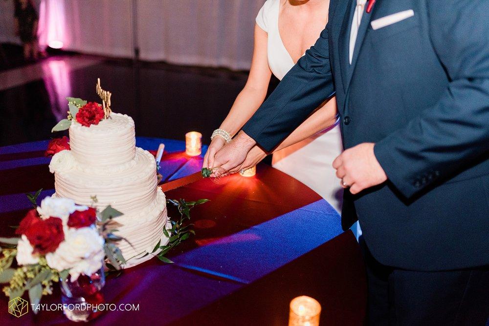 brooke-jacob-staley-van-wert-ohio-farm-wedding-saint-marks-church-november-classic-citizens-senior-center-photographer-taylor-ford-hirschy-photographer_1804.jpg