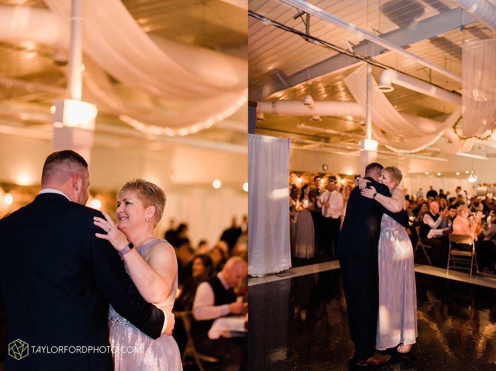 brooke-jacob-staley-van-wert-ohio-farm-wedding-saint-marks-church-november-classic-citizens-senior-center-photographer-taylor-ford-hirschy-photographer_1808.jpg