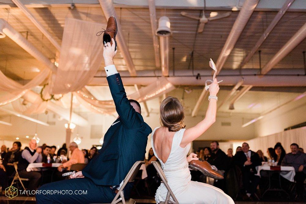 brooke-jacob-staley-van-wert-ohio-farm-wedding-saint-marks-church-november-classic-citizens-senior-center-photographer-taylor-ford-hirschy-photographer_1809.jpg