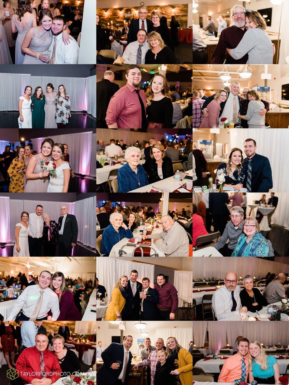 brooke-jacob-staley-van-wert-ohio-farm-wedding-saint-marks-church-november-classic-citizens-senior-center-photographer-taylor-ford-hirschy-photographer_1815.jpg