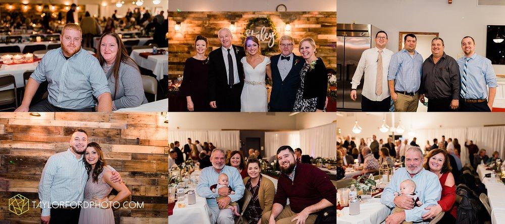 brooke-jacob-staley-van-wert-ohio-farm-wedding-saint-marks-church-november-classic-citizens-senior-center-photographer-taylor-ford-hirschy-photographer_1819.jpg