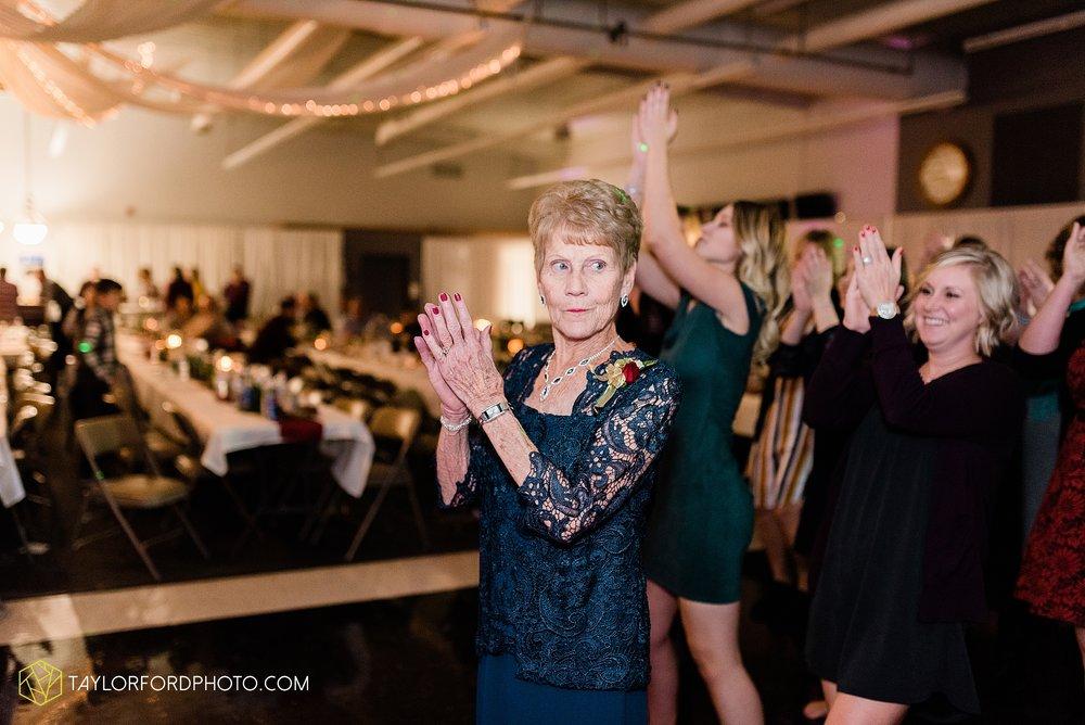 brooke-jacob-staley-van-wert-ohio-farm-wedding-saint-marks-church-november-classic-citizens-senior-center-photographer-taylor-ford-hirschy-photographer_1820.jpg