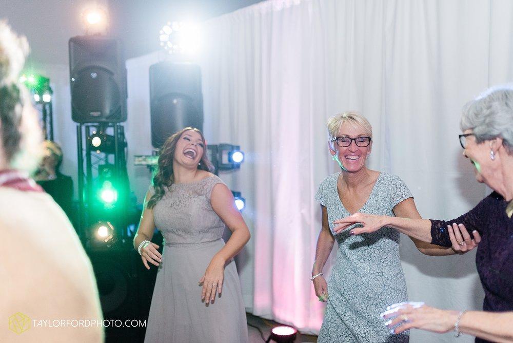brooke-jacob-staley-van-wert-ohio-farm-wedding-saint-marks-church-november-classic-citizens-senior-center-photographer-taylor-ford-hirschy-photographer_1821.jpg