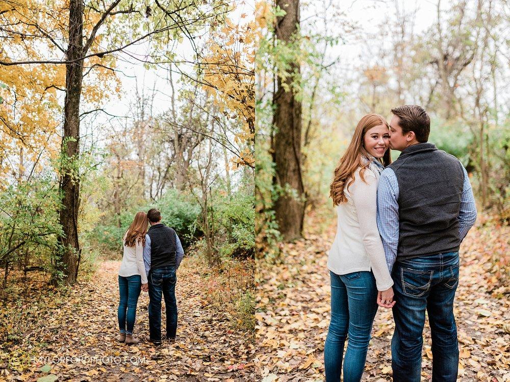 becca-connor-bonnell-fort-wayne-indiana-couples-mini-session-salomon-farm-fall-october-photographer-taylor-ford-photography_1630.jpg