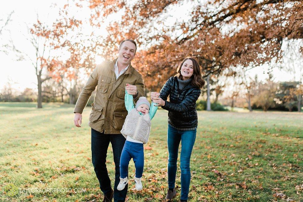 purmort-backyard-van-wert-ohio-fall-family-photographer-taylor-ford-hirschy-photographer_1673.jpg