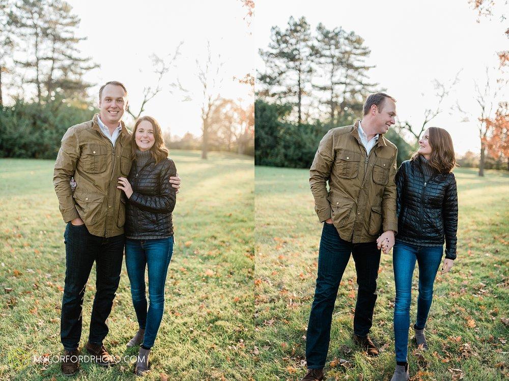 purmort-backyard-van-wert-ohio-fall-family-photographer-taylor-ford-hirschy-photographer_1681.jpg