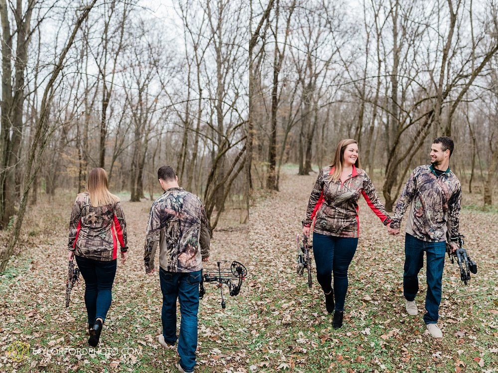 carol-hollis-taylor-fulk-columbia-city-marion-churubusco-indiana-engagement-farm-fall-woods-session-photographer-taylor-ford-hirschy-photographer_1702.jpg