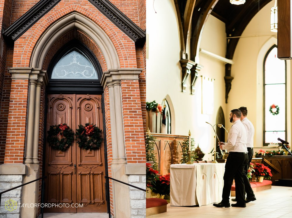 van-wert-ohio-first-united-methodist-downtown-van-wert-county-jr-fair-building-reception-winter-christmas-wedding-photographer-taylor-ford-hirschy-photographer-taylor-ford-hirschy-photographer_1914.jpg