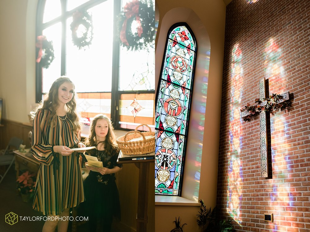 van-wert-ohio-first-united-methodist-downtown-van-wert-county-jr-fair-building-reception-winter-christmas-wedding-photographer-taylor-ford-hirschy-photographer-taylor-ford-hirschy-photographer_1915.jpg