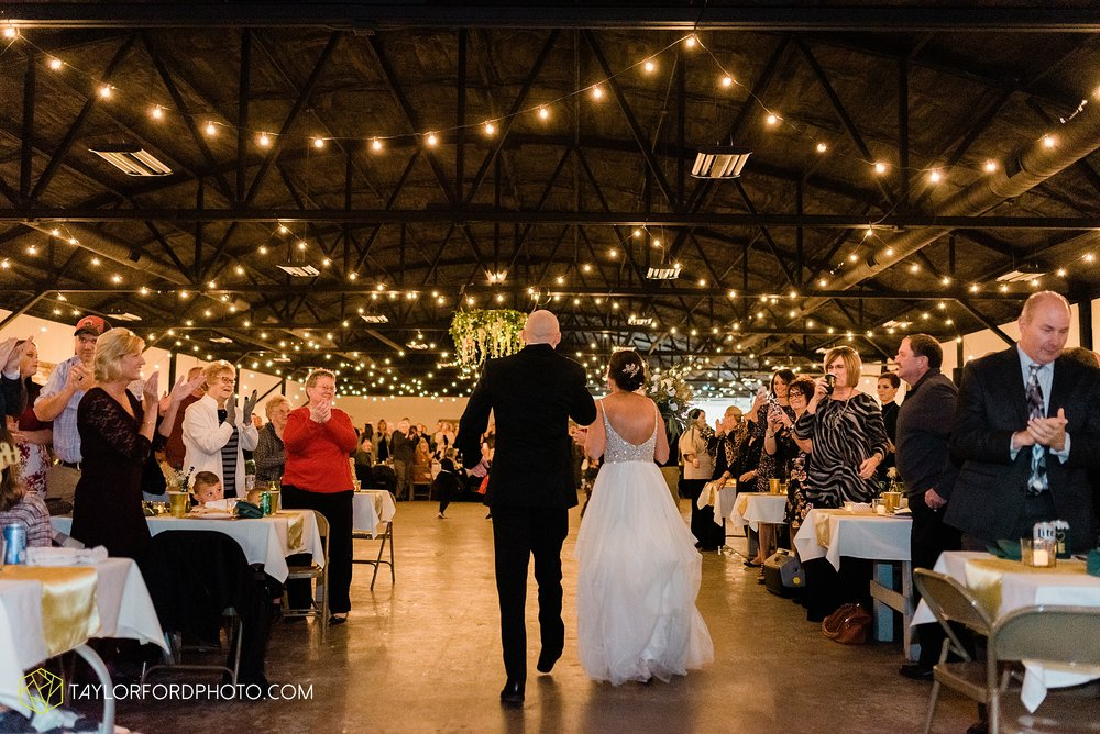 van-wert-ohio-first-united-methodist-downtown-van-wert-county-jr-fair-building-reception-winter-christmas-wedding-photographer-taylor-ford-hirschy-photographer-taylor-ford-hirschy-photographer_1951.jpg