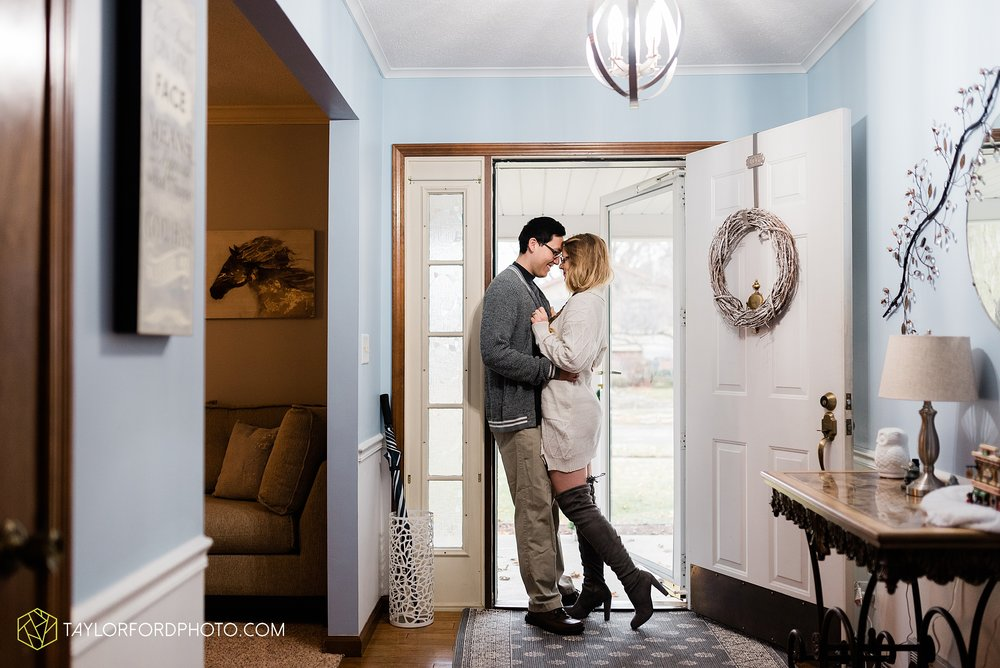 at-home-fidler-pond-park-downtown-goshen-indiana-engagement-photography-taylor-ford-hirschy-photographer_1981.jpg