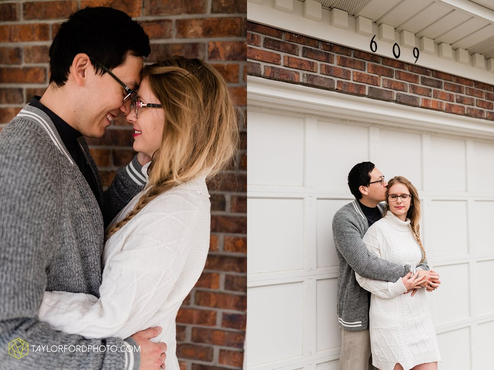 at-home-fidler-pond-park-downtown-goshen-indiana-engagement-photography-taylor-ford-hirschy-photographer_1983.jpg