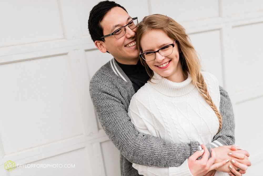 at-home-fidler-pond-park-downtown-goshen-indiana-engagement-photography-taylor-ford-hirschy-photographer_1984.jpg