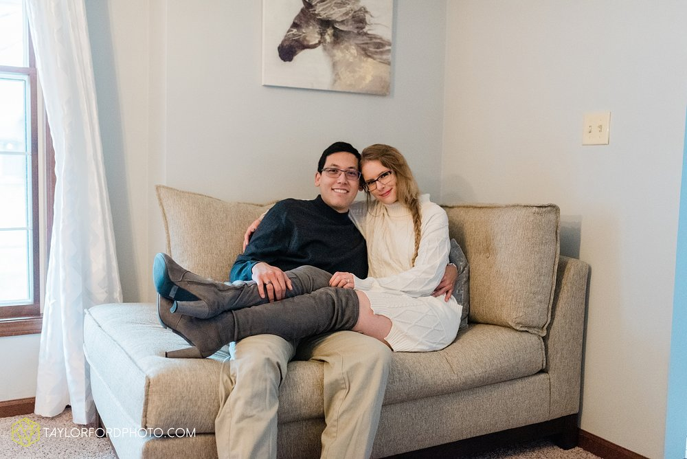 at-home-fidler-pond-park-downtown-goshen-indiana-engagement-photography-taylor-ford-hirschy-photographer_1985.jpg