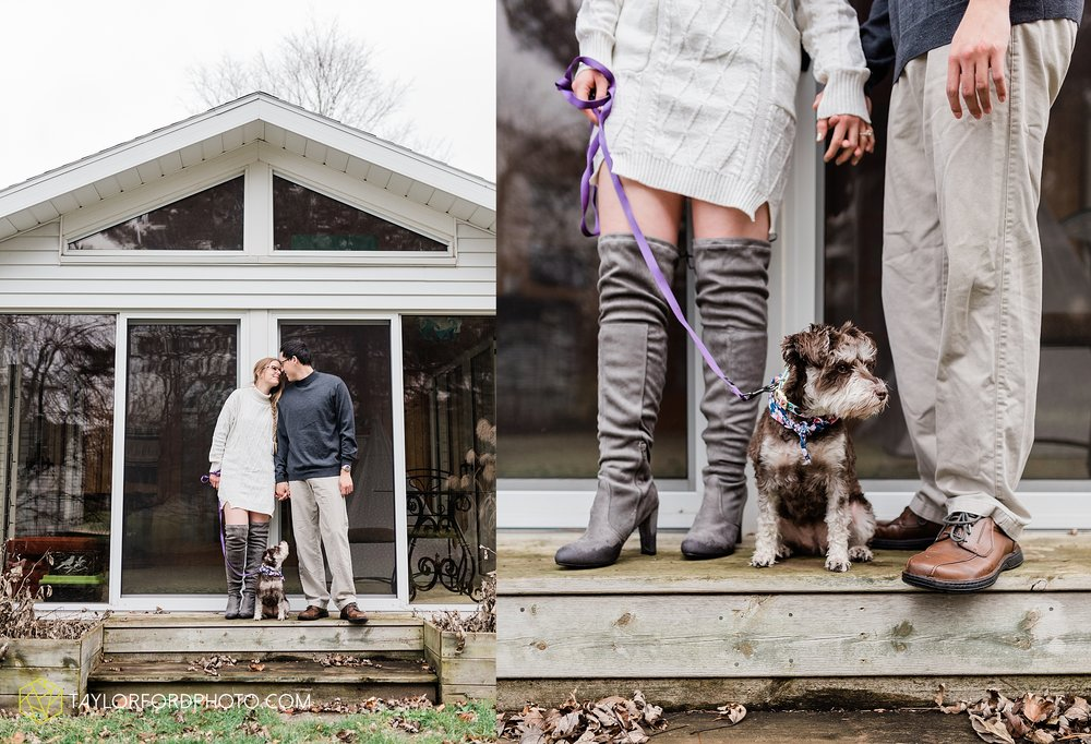 at-home-fidler-pond-park-downtown-goshen-indiana-engagement-photography-taylor-ford-hirschy-photographer_1987.jpg